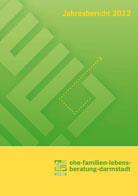 Titel des EFLB Jahresberichts 2012