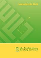 Jahresbericht-2014_Titel
