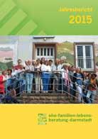 EFLB_Jahresbericht_2015-Titel