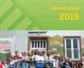 EFLB_Jahresbericht_Titel_2015