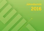 Jahresbericht_EFLB_2016-Titel