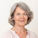 Portrait Paula Schuppert