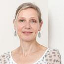 Portrait Ute Eva Weidmann